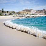 Non-stop from Houston, Texas to San Jose del Cabo, Mexico for only $253 roundtrip