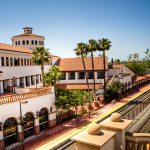 St. Louis to Santa Ana, California (& vice versa) for only $185 roundtrip (Mar-Jun dates)
