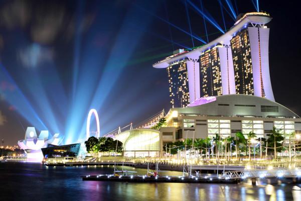 singapore 2 600x400 3
