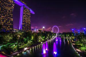 singapore 6 300x198 1