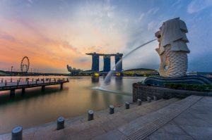 singapore 8 300x199 1