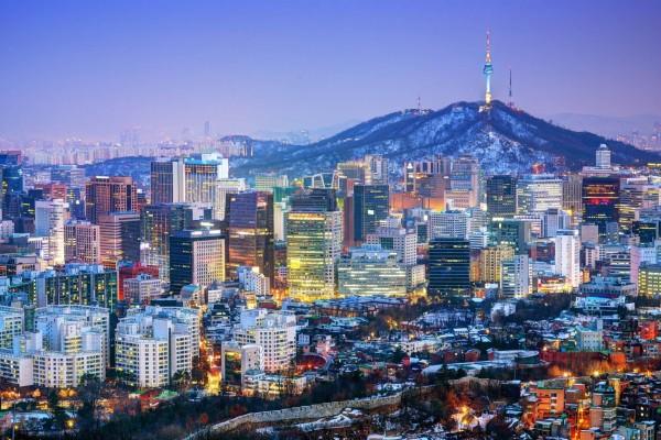 south korea 1 600x400 1
