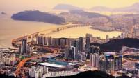 south korea 3 200x113 1