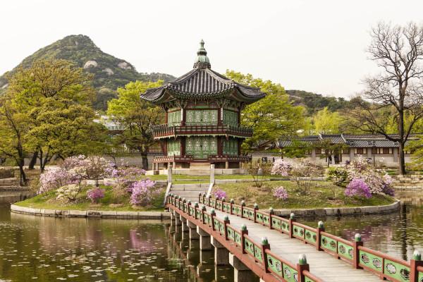 south korea 4 600x400 1