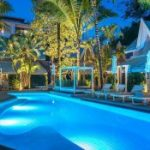 4* Deevana Krabi Resort – Adults Only in Krabi, Thailand for only $23 USD per night