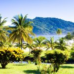 Non-stop from Miami to Trinidad for only $187 roundtrip