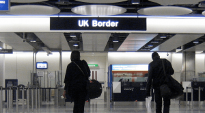 uk border 300x165 1