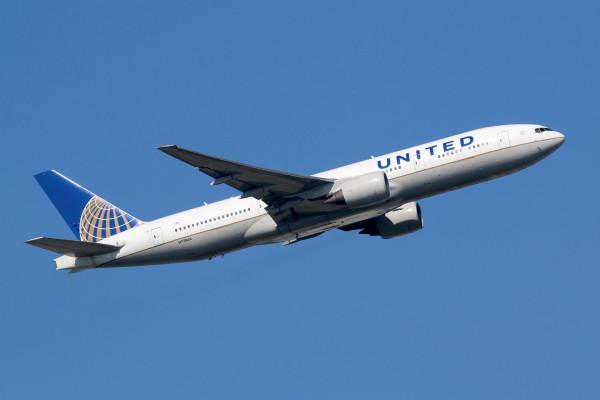 united 1 600x400 1