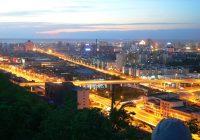 urumqi 1 200x140 1
