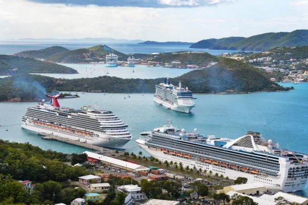 us virgin islands 3 600x400 2