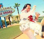 Las Vegas to Houston, Texas (& vice versa) for only $157 roundtrip (Jan-Mar dates)
