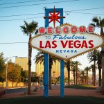 Non-stop from New York to Las Vegas (& vice versa) for only $100 roundtrip (Jan-Feb dates)