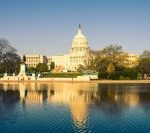 SUMMER: Vancouver, Canada to Washington DC, USA for only $276 CAD roundtrip