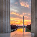 SUMMER: Jeddah, Saudi Arabia to Washington DC, USA for only $669 USD roundtrip