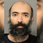 Man found living in Chicago airport because he was too scared to fly home due to Covid