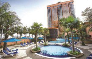 Berjaya Times Square Hotel Kuala Lumpur 300x194 1