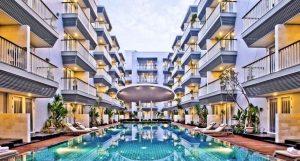 Eden Hotel Kuta Bali 300x161 1