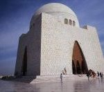 Non-stop from Abu Dhabi, UAE to Karachi, Pakistan for only $177 USD roundtrip