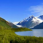 New York to Anchorage, Alaska (& vice versa) for only $285 roundtrip (May-Oct dates)
