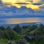 Tokyo, Japan to Cebu, Philippines for only $160 USD roundtrip
