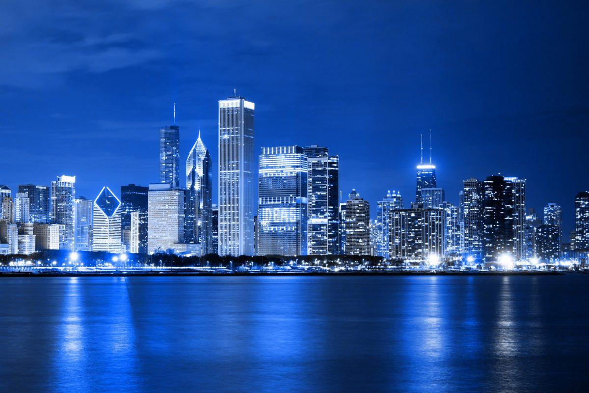 chicago 7 1