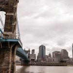 Non-stop from Dallas, Texas to Cincinnati, Ohio (& vice versa) for only $83 roundtrip (Mar-May dates)