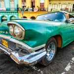 SUMMER: Milan, Italy to Havana, Cuba for only €392 roundtrip