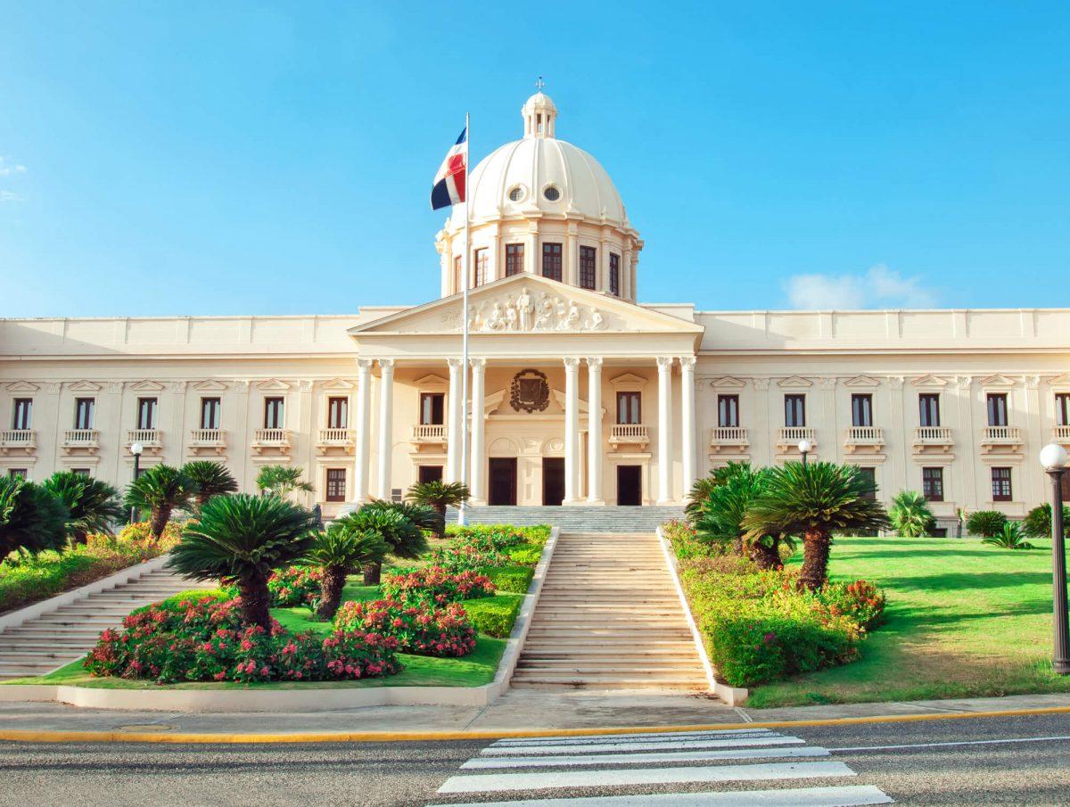 dominican republic 9