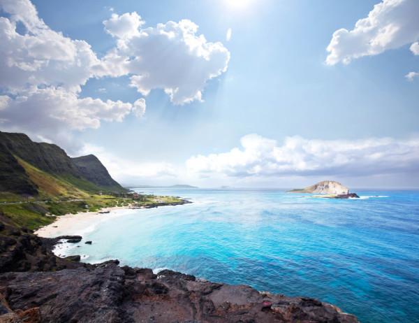 hawaii 2 600x462 1