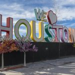 Non-stop from Philadelphia to Houston, Texas (& vice versa) for only $119 roundtrip (Apr-May dates)