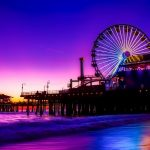 Non-stop from Phoenix, Arizona to Los Angeles (& vice versa) for only $83 roundtrip (Jan-Apr dates)