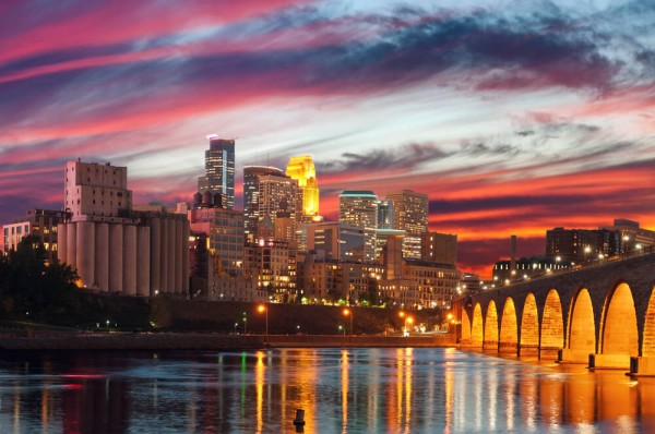 minneapolis 1 600x398 1