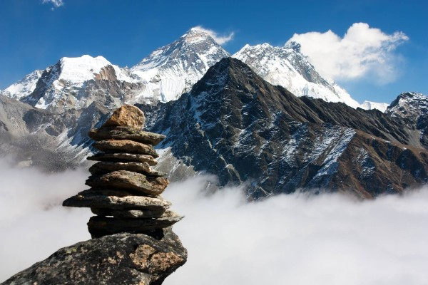 nepal 3 600x400 1