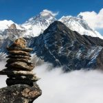 Sofia, Bulgaria to Kathmandu, Nepal for only €395 roundtrip
