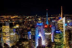 new york 11 300x200 1