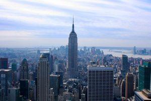 new york 14 300x200 2
