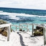 Jakarta, Indonesia to Perth, Australia for only $246 USD roundtrip