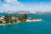 puerto rico 5 200x133 4