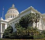 Fort Lauderdale to Sacramento, California (& vice versa) for only $185 roundtrip (Mar-May dates)
