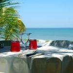 🔥 SUMMER: New York to Dakar, Senegal for only $388 roundtrip