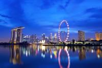 singapore 1 200x133 1