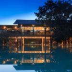 4* Sigiriana Resort by Thilanka in Dambulla, Sri Lanka for only $32 USD per night