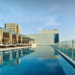 5* Hotel Stripes Kuala Lumpur, Autograph Collection in Malaysia for only $44 USD per night
