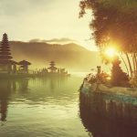 NEW YEAR: Vienna, Austria to Bali, Indonesia for only €398 roundtrip