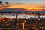 SUMMER: Miami to Cartagena, Colombia for only $198 roundtrip