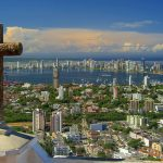 Toronto, Canada to Cartagena, Colombia for only $443 CAD roundtrip