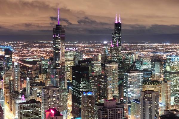 chicago 1 600x399 1