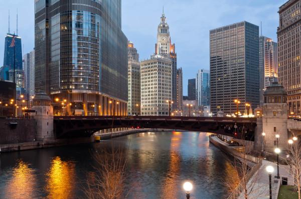 chicago 2 600x398 1