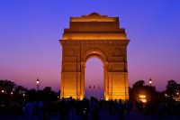 delhi 4 200x133 1