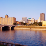 Phoenix, Arizona to Des Moines, Iowa (& vice versa) for only $151 roundtrip (Apr-May dates)